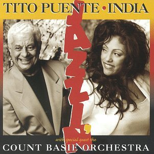 India - Jazzin