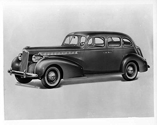 1940-packard-120-touring-sedan-automobile-photo-poster