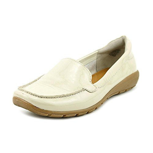Easy Spirit Shoes On Sale