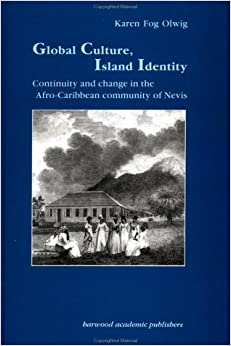 caribbean crucible history culture and globalization 4302 words | 18 pages caribbean crucible: history, culture, and globalization  kevin a yelvington in the present age of globalization, it is often forgotten that.