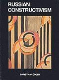 Russian constructivism /