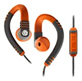 Yurbuds Adventure Line Explore Pro Sport Earphones In-Ear Kopfhörer mit