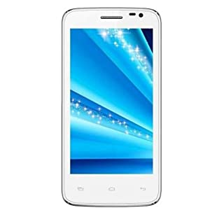 Micromax Canvas Juice A77 at Rs 7398 - Lowest Price Ever