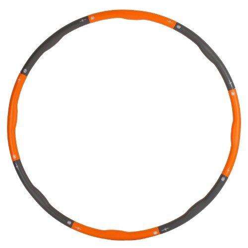 hoopomania-weight-hoop-hula-hoop-avec-mousse-15kg
