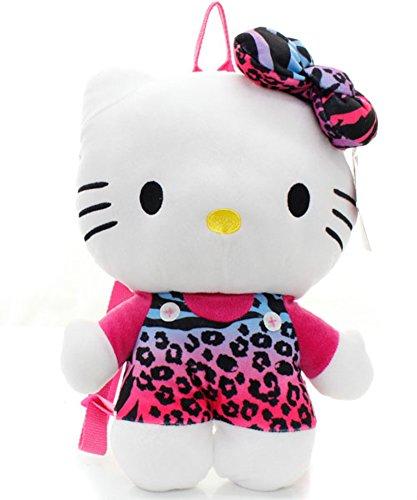Hello Kitty Diaper Bags