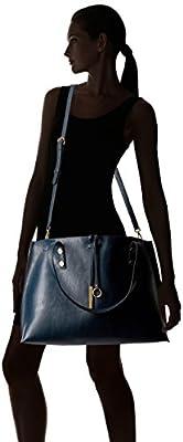 Calvin Klein Calvin Klein Reversible E/W Tote Bag