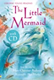 The Little Mermaid (Young Reading CD Packs)