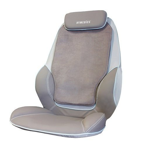 homedics-max-shiatsu-massaging-chair