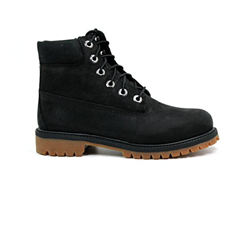 Timberland - Bottes - 6 In Premium WP