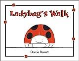 Ladybug's Walk