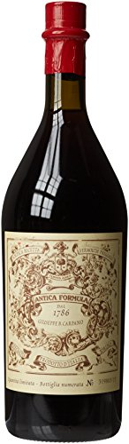 carpano-antica-formula-vermouth-100cl