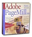 Adobe PageMill 3.0
