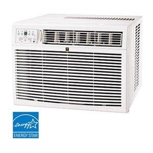 Wp25K Es Airconditioner
