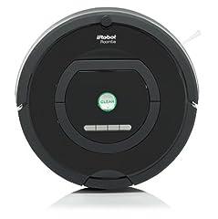 日本未発売 iRobot Roomba アイロボット ルンバ770【並行輸入】