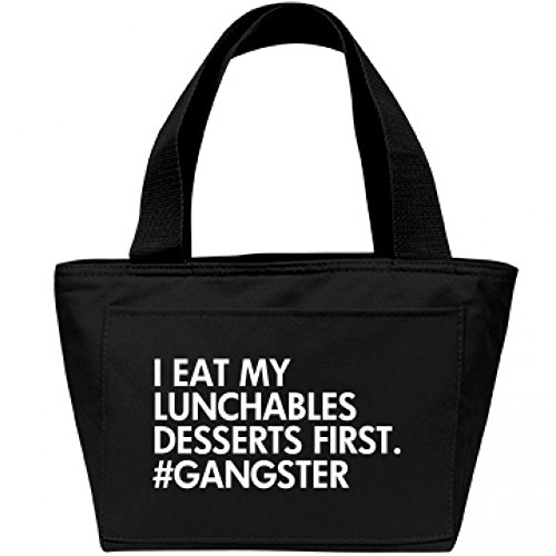 lunch-gangster-liberty-bags-recycled-cooler-lunch-box-bag