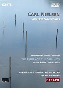 Nielsen;Carl Comp Syms