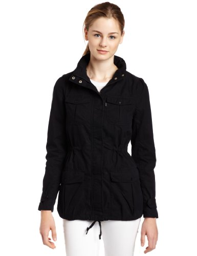 Wesc Women's Medow Jacket