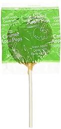 Caramel Apple Pops - 20 Count