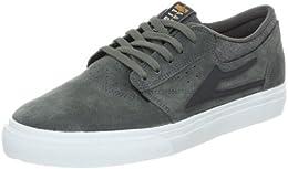 Lakai Men s Griffin Skate Shoe B008VG4RWM