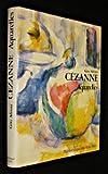 Cézanne. Aquarelles (2850470481) by Adriani, Gotz