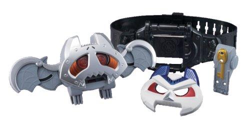Kamen Masked Rider Kiva DX figure Flying Form