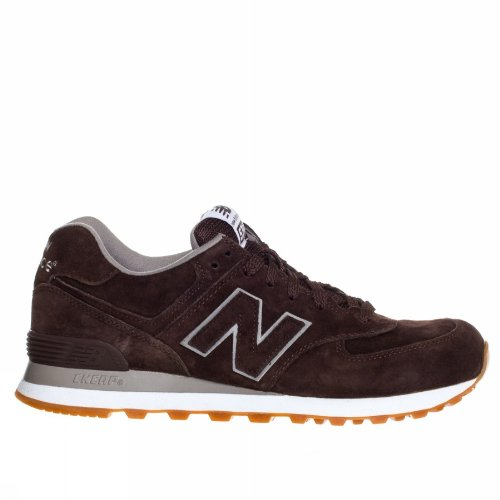 new-balance-nbml574fsb-sneaker-unisex-marrone-brown-full-pigskin-425