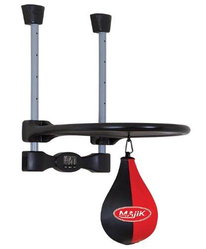 EastPoint Sports Over-the-Door Speed Bag Trainer