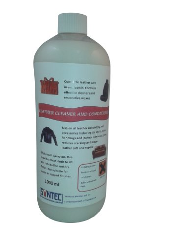 syntec-leather-cleaner-conditioner-1-ltr-refill