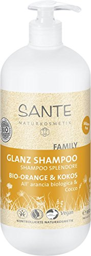 sante-naturkosmetik-family-glanz-shampoo-bio-orange-und-coco-950ml-1er-pack-1-x-950-ml