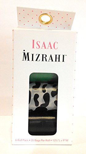 isaac-mizrahi-luxe-leopard-pet-waste-bags-120ct
