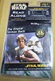 Star Wars:Empire Strikes Back Read