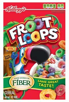 club-pack-kelloggs-froot-loops-cereal-two-bag-value-box-436-oz-pack-of-6-by-froot-loops