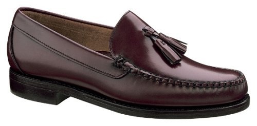 Men's Sebago® Kerry Dress Shoes - Buy Men's Sebago® Kerry Dress Shoes - Purchase Men's Sebago® Kerry Dress Shoes (Sebago, Apparel, Departments, Shoes, Men's Shoes)
