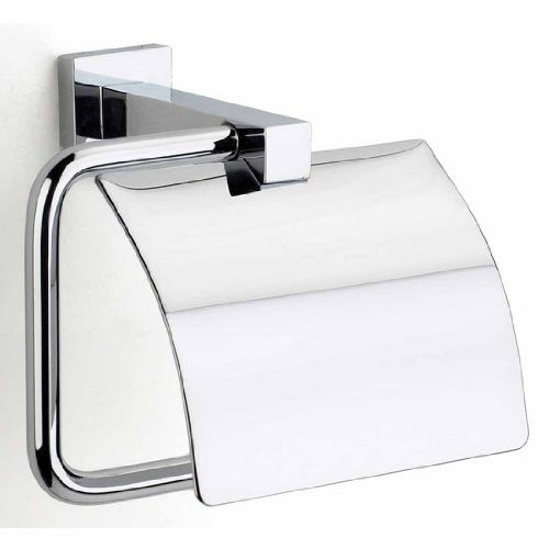 Kichler 6204CH Sections 3-Light Bath Strip Chrome with Satin-Etched Cased Opal