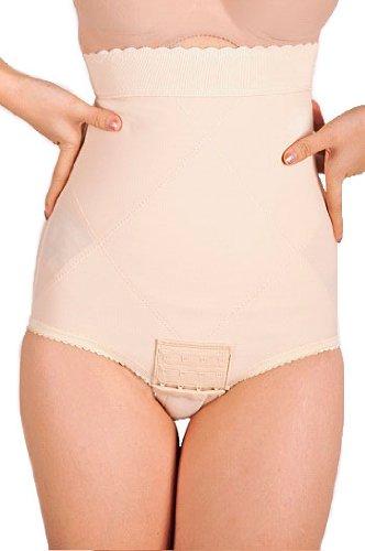 ceinture pour femme apres accouchement