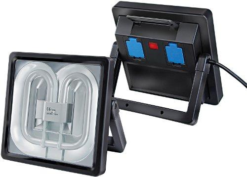 brennenstuhl-power-jet-light-strahler-ideal-als-bauleuchte-fur-aussen-und-innen-heller-scheinwerfer-