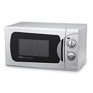 microwave oven specialist review hinari hmw106 silver manual rh microwaveovenspecialistreview blogspot com Sanyo Microwave Oven Transformer Sanyo Compact Microwave