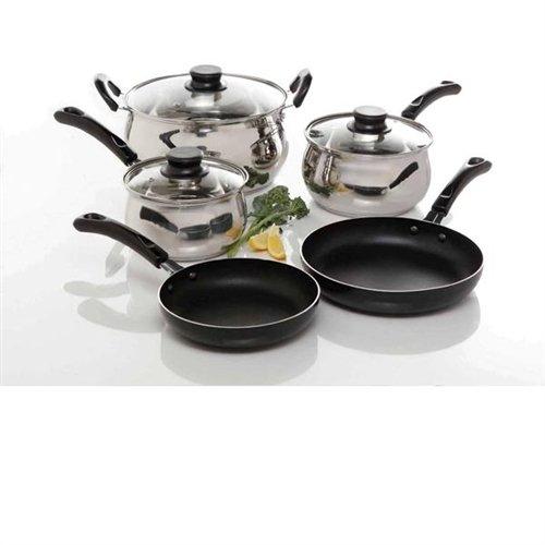 oster-elsmark-8-piece-cookware-set