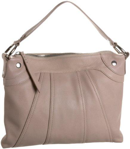 Hobo Glisten Shoulder Bag 86