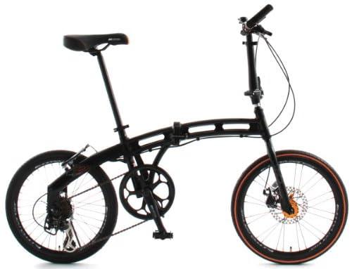 自転車の 自転車 ギヤ ワイヤー 交換 : ヲチモノ- 【自転車】DOPPELGANGER ...