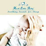Soothing Sounds for Sleep