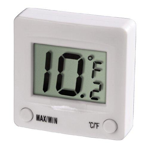 xavax-digitales-kuhlschrankthermometer-zum-kleben-im-gefrierschrank-kuhlschrank-tiefkuhltruhe-weinku