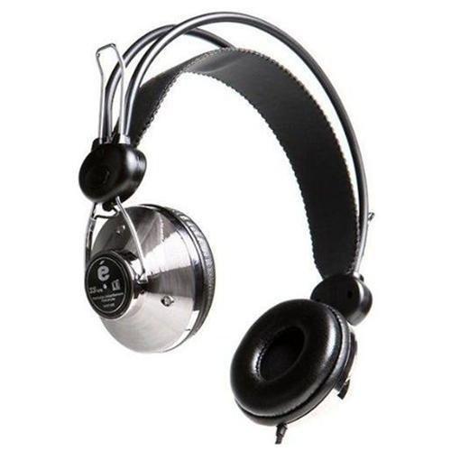 Eskuche 33 1/3 Headphones - Silver