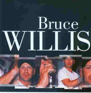 Bruce Willis - YOUNG BLOOD Lyrics - Zortam Music