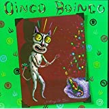 Nothing To Fearby Oingo Boingo