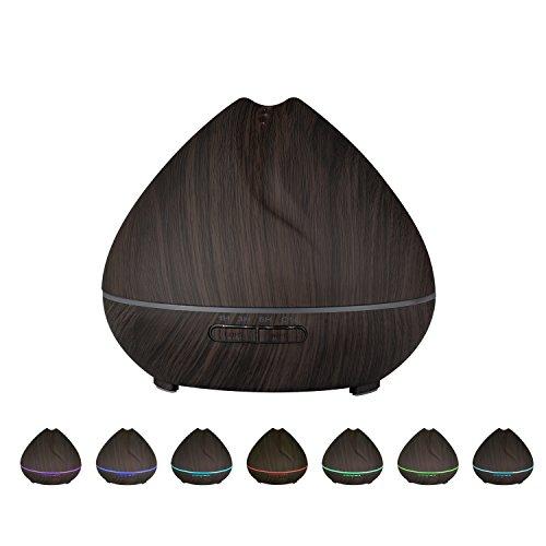 coosa-arome-humidificateur-dair-ultrasonique-silencieux-avec-grain-de-bois-couleurs-changeantes-diff