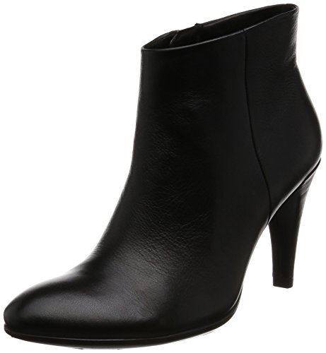 ecco-womens-shape-75-sleek-ankle-boots-black-black1001-55-uk