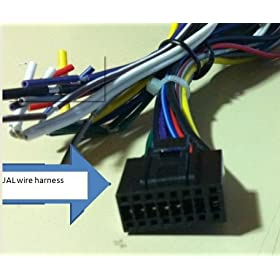 41SWBvFTf5L._SL500_AA280_ dual 16 pin wire harness xdvd8181 xdvd 8181 xdvd8182 xdvd710 xdvd dual xdvd8183 wiring harness at nearapp.co
