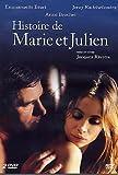 echange, troc Histoire de Marie et Julien