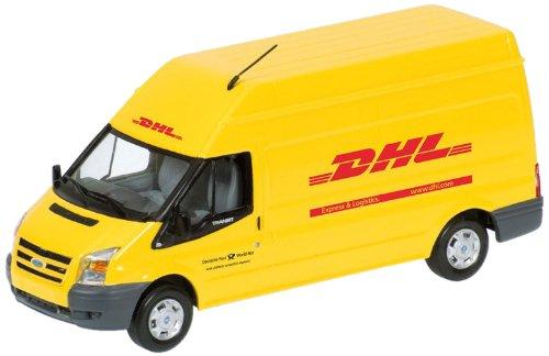 modellino-2006-ford-transit-furgone-minichamps-400085560-dhl-scala-143